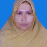 Mst. Salma