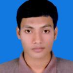 Md. Raihan