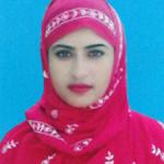 Most. Ambia Khatun