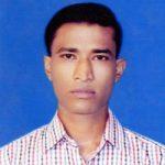 Md. Bashirul Islam