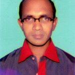Md. Boni Amin Haider