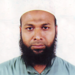 Dr. Md. Murshadul Alom