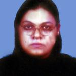 Dr. Nasrin