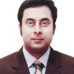 Dr. Md. Abul Ehsan