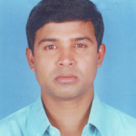 Md. Anamul Haque