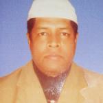Md. Hasanuzzaman