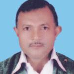 Md. Khalil Uddin Sorker