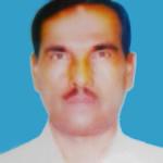 Md. Nozrul Islam