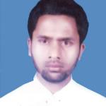 Md. Mostofa Kamal
