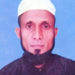 Muhammad Rezaul Karim