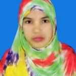 Mahmuda