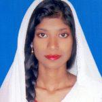 Nurjhan Khatun Priya