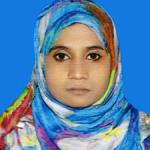 Mst. Ripa khatun