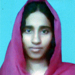 Rozina Khatun (Sonia)