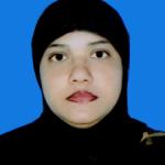 Sahina Parvin (Lisa)