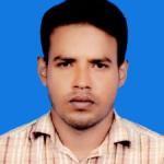 Md. Shabbir Ahamad