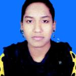 Mst. Tania Khatun