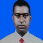 Abul Hasnat Md. Sarower Jaman