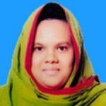 Dr. Alam Ara Begum