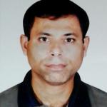 Anam Ahmed Chowdury