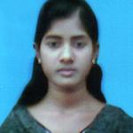 Mst. Anjoly khatun
