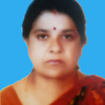 Mst. Anjana Chakrabarti