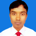 Md. Humayan Farid