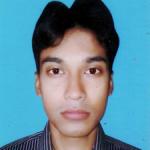 Md. Kawsar Rahman