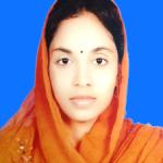 Mst. Sakila Khatun (Tuni)