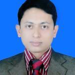 Md. Rajab Ali Khandoker