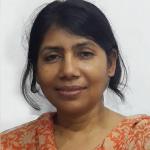 Dr.Tahsina Shamim Tasu