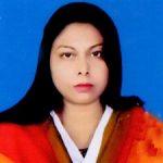 Dr. Rawshan Akhtar