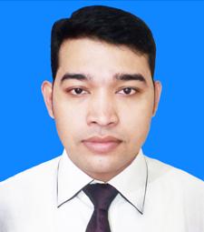 Md. Moniruzzaman